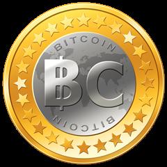 Σε έναν μεγάλο βαθμό, οι υποστηρικτές και οι πολέμιοι των ψηφιακών νομισμάτων αντανακλούν παραδοσιακές οικονομικές θεωρίες