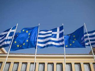 Η Ελλάδα ως ειδική περίπτωση της Ευρωπαϊκής Ένωσης