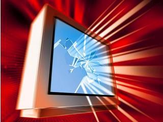 Το κοινό της Web TV είναι εμπορικά «ελκυστικό», αλλά έχει συγκεκριμένα χαρακτηριστικά και συμπεριφορά. Οι διαφημιστικές καμπάνιες για το συγκεκριμένο Μέσο πρέπει να είναι προσαρμοσμένες σε αυτά τα χαρακτηριστικά